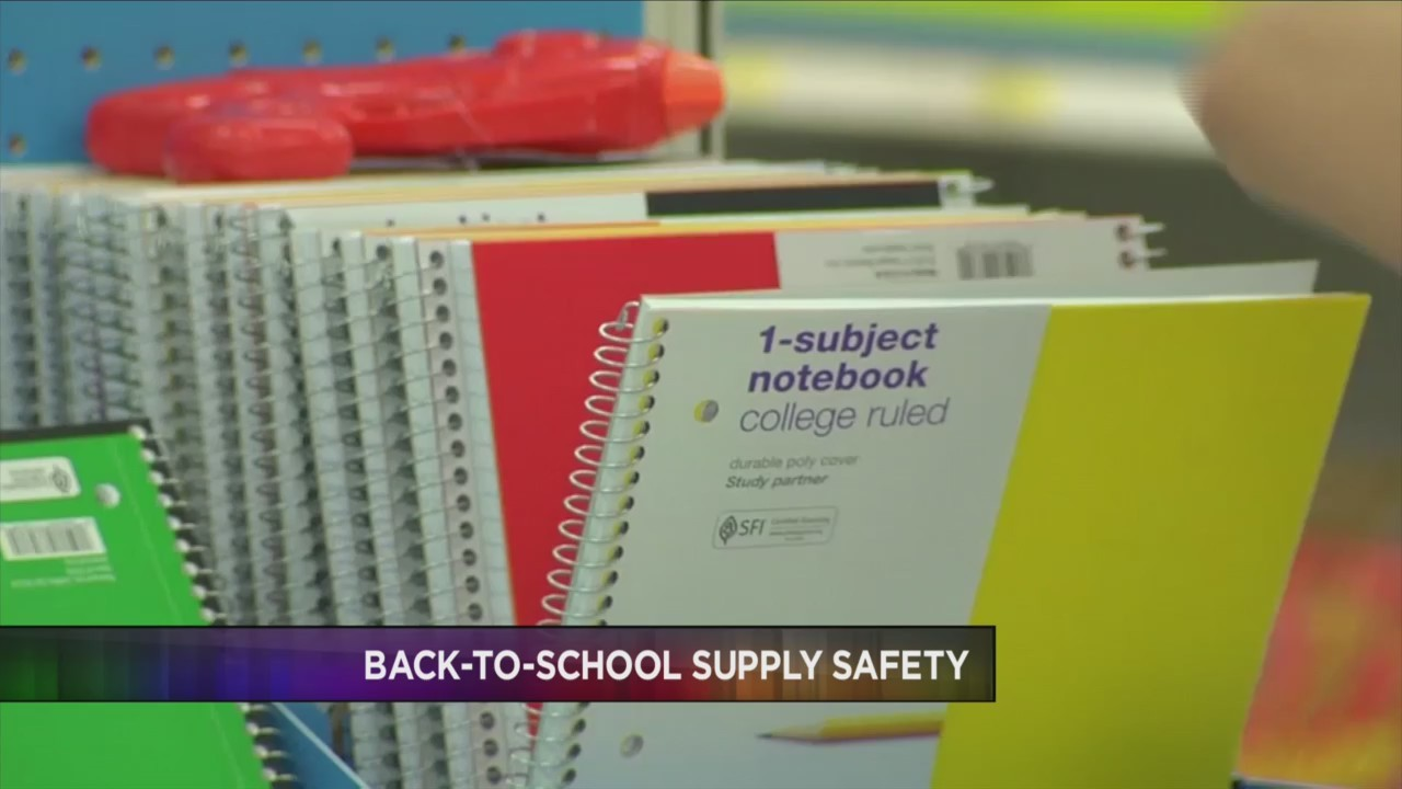 Back_to_school_supplies_to_avoid_0_20180808221128