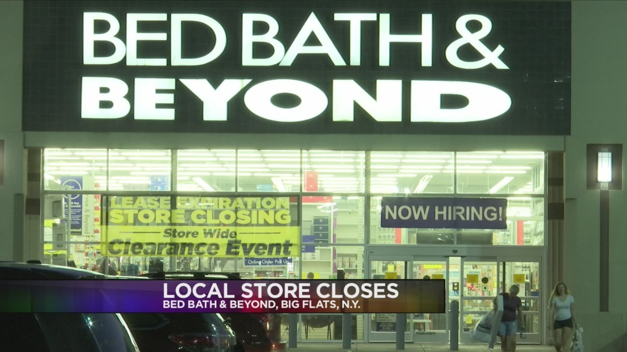 Bed_Bath___Beyond_to_close_0_20180916035036