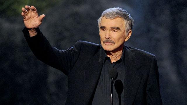 Burt Reynolds - adoptive celebrities_475508894797979-159532