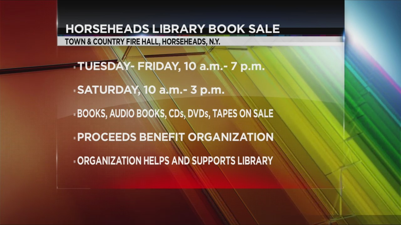 Friends_of_the_Horseheads_Library_Book_S_0_20180910043001