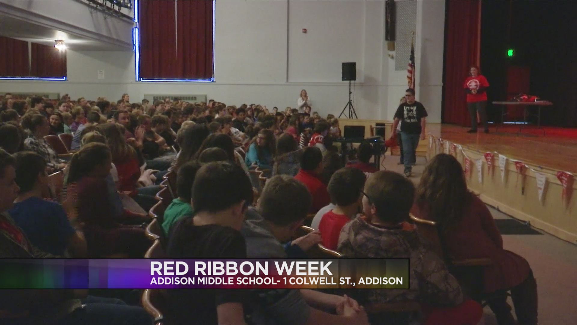 Addison_Middle_School_students_awarded_d_0_20181026221613