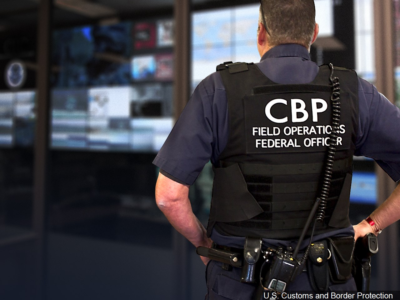 Border Patrol_1539805620677.jpg.jpg