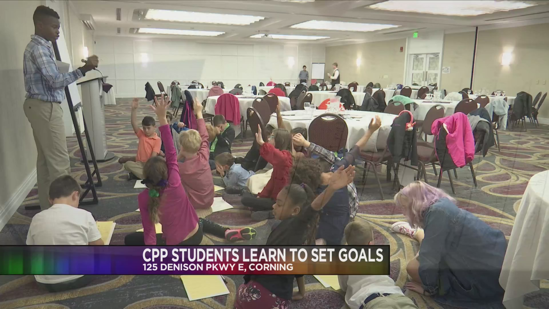 CPP_students_setting__achieving_goals_0_20181017231954