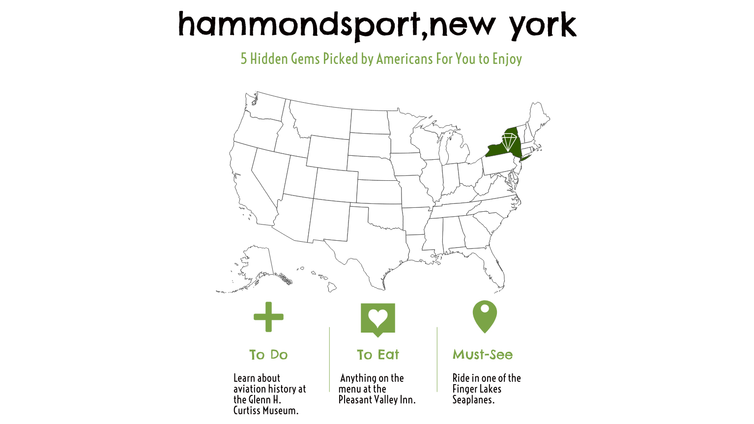 Hammondsport169_1538679964245.jpg
