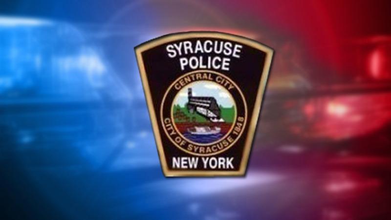 Syracuse Police 2_1540462569661.jpg-118809342.jpg