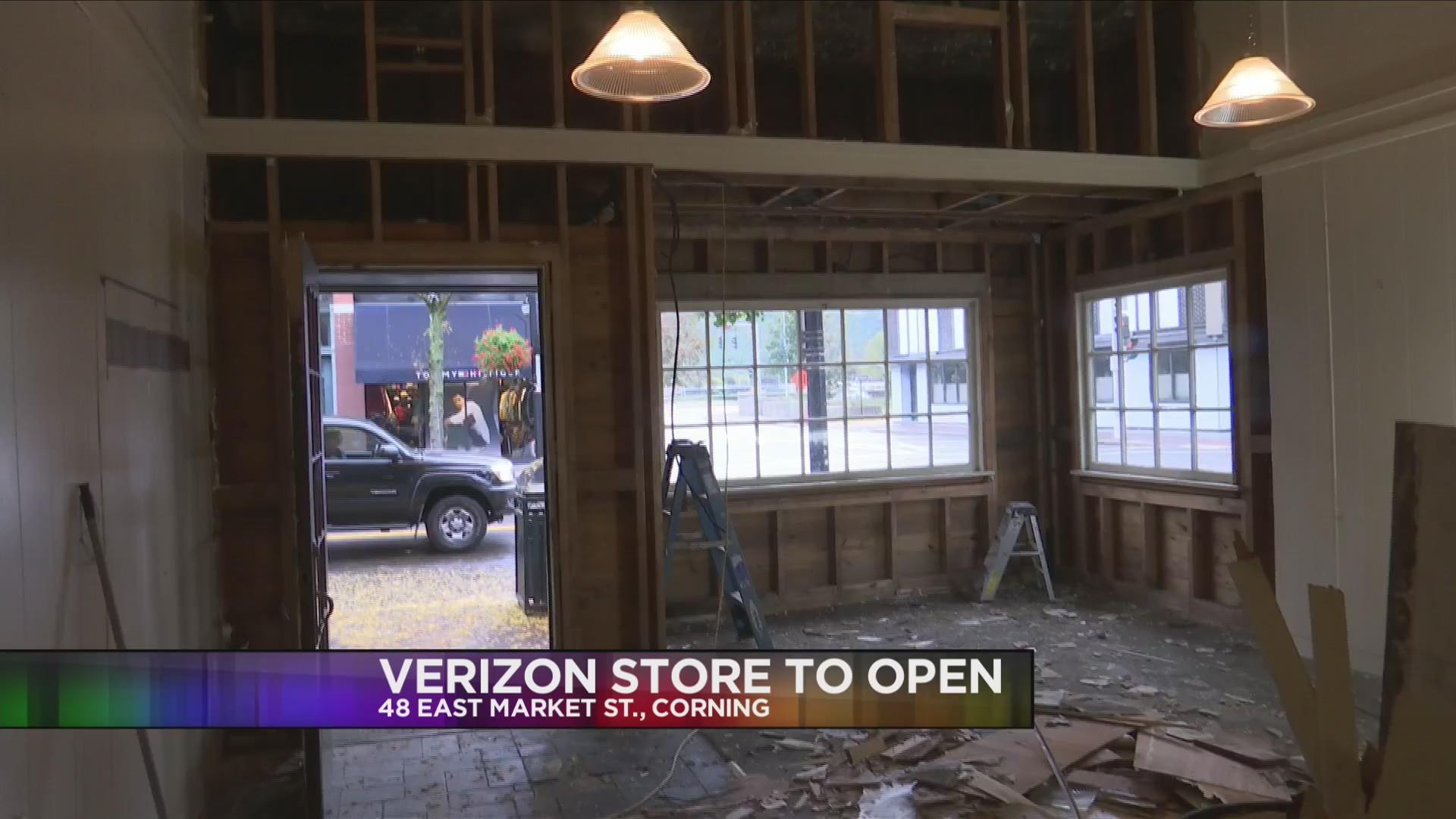 Verizon_store_to_open_on_Market_Street_0_20181011214734