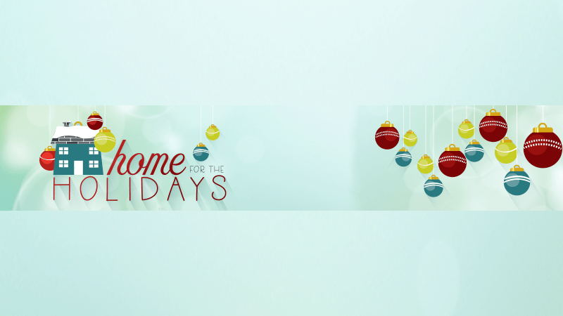 home_for_the_holidays_contest_header_1509459874809.png