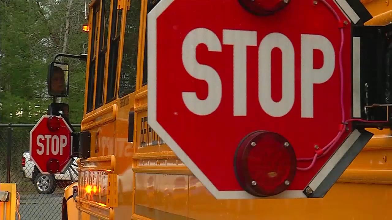 PIC School Bus_1531214793321.jpg.jpg
