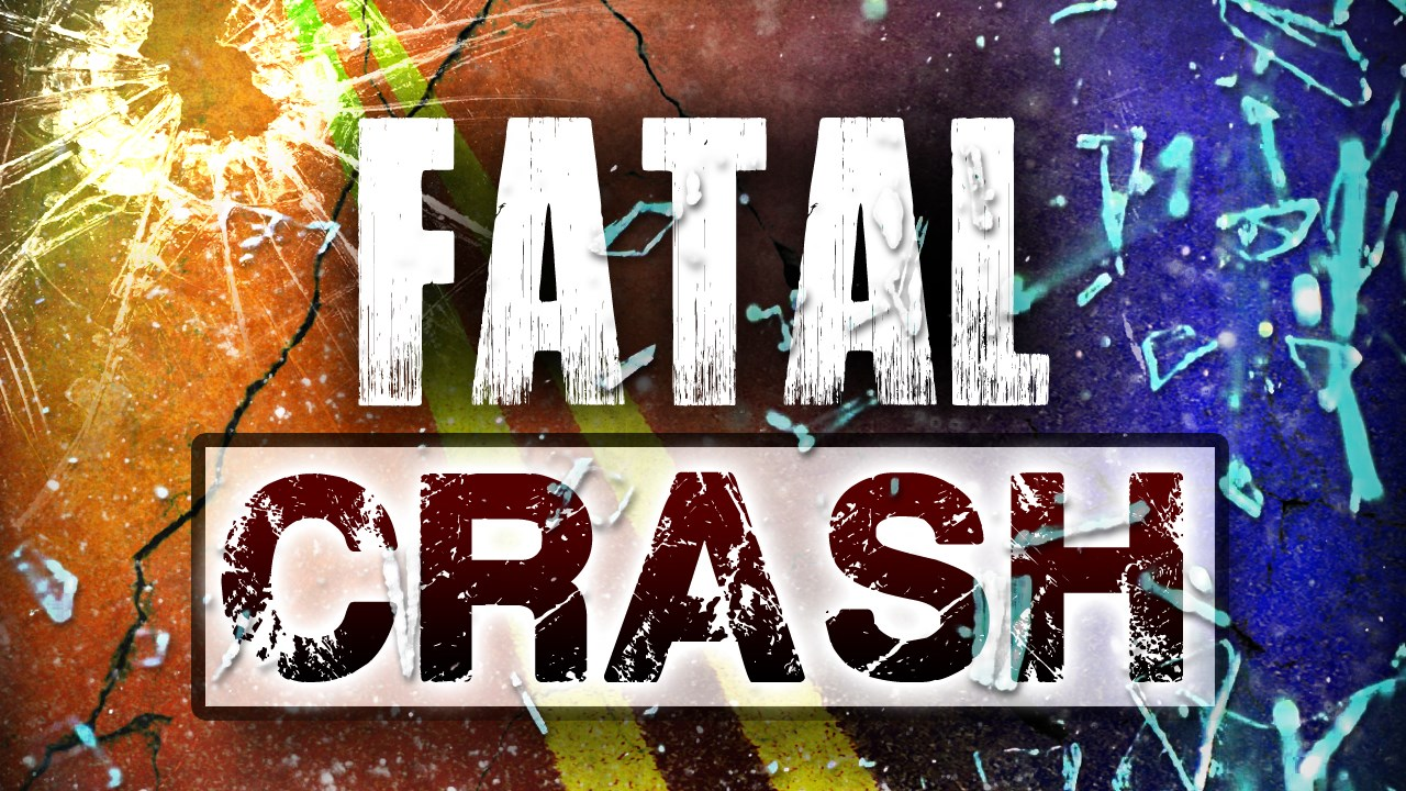 Fatal accident on Route 49 claims two lives