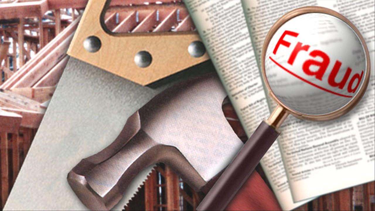 fraud_1541614495175.jpg