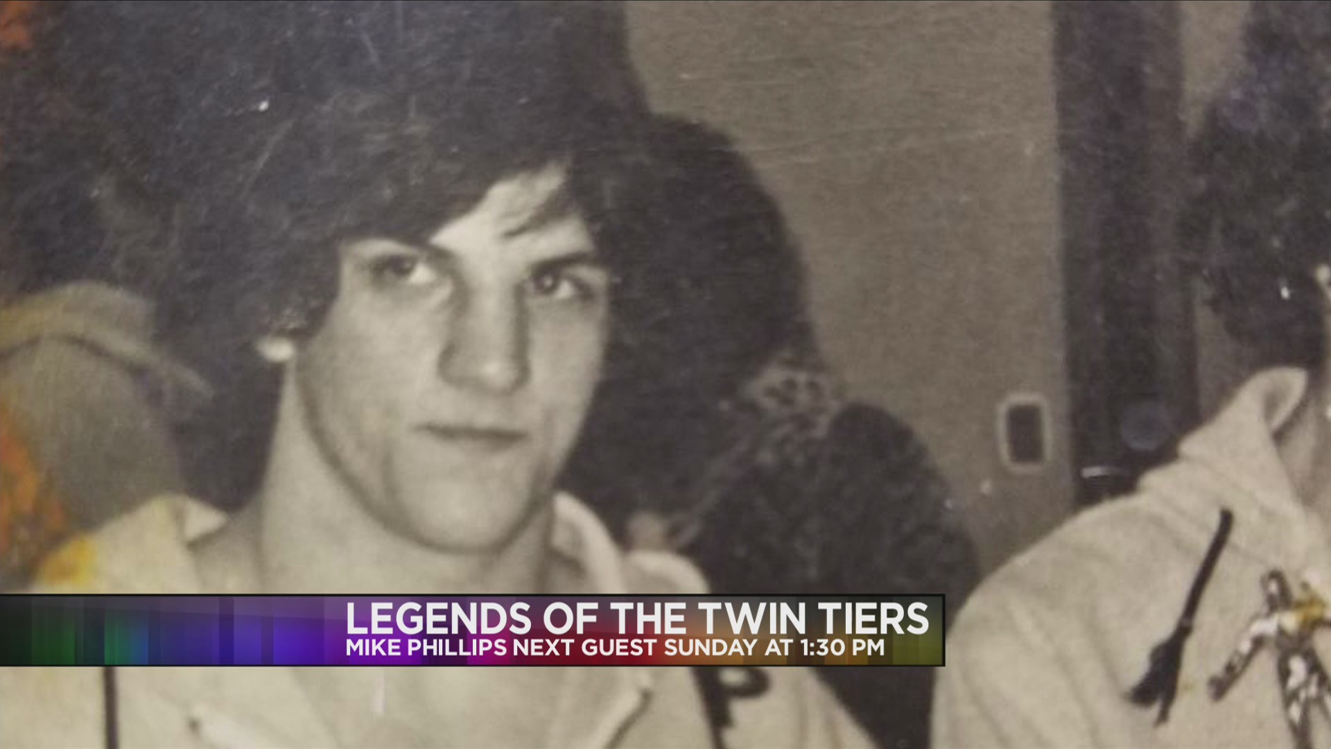Legends_of_The_Twin_Tiers___Mike_Phillip_0_20181213052020