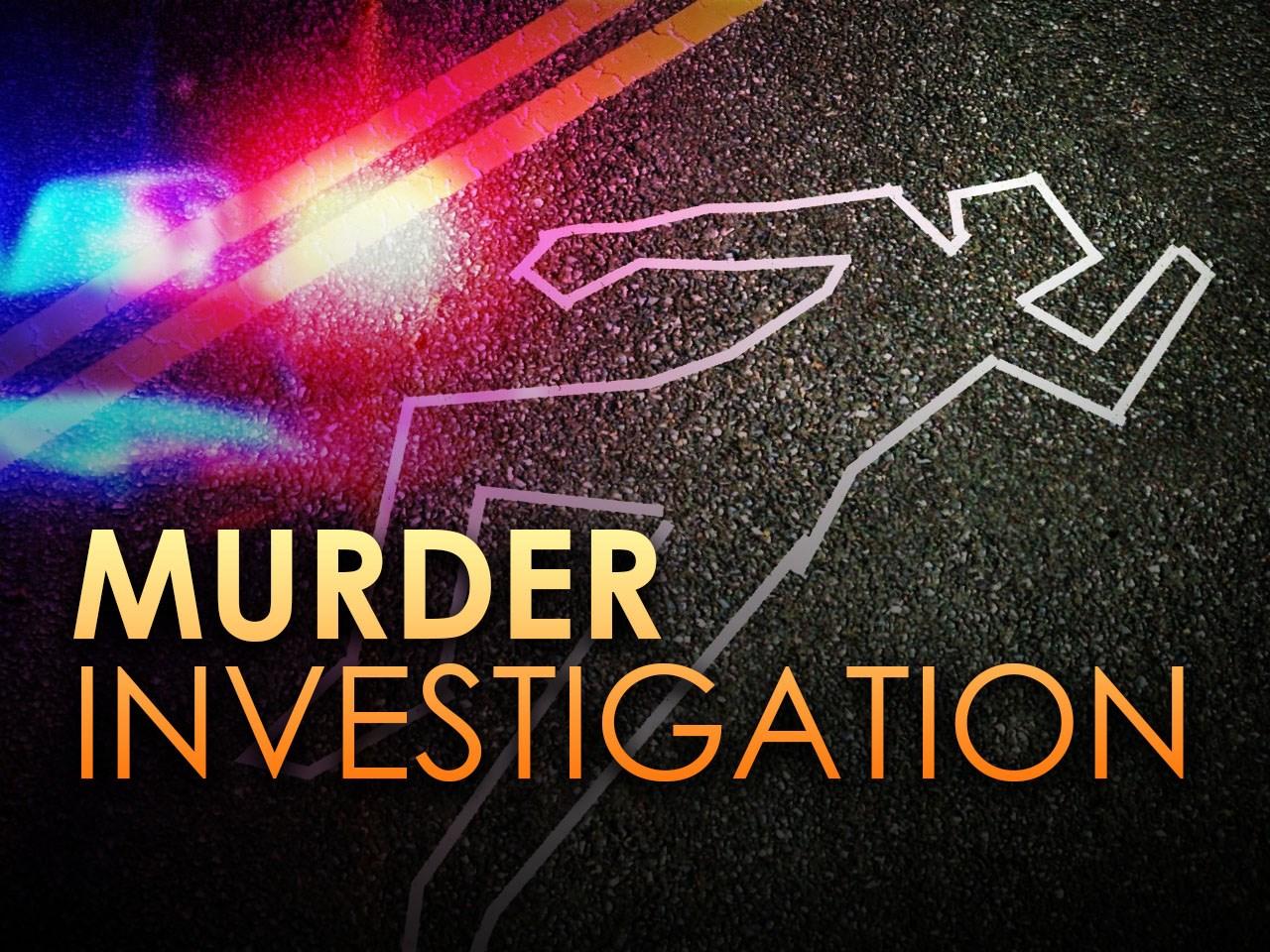 MURDER INVESTIGATION_1545027672287.jpg.jpg
