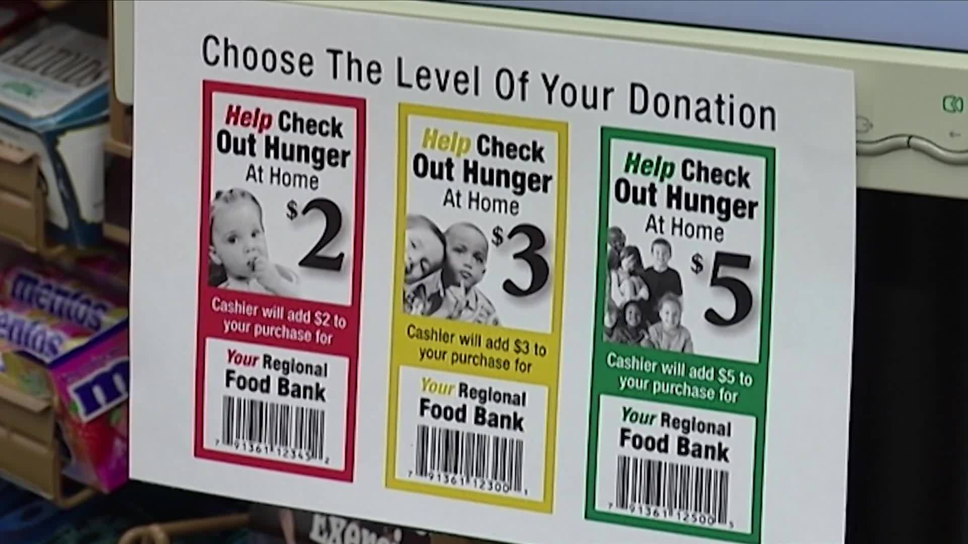 _Check_Out_Hunger__campaign_3_20190128044419