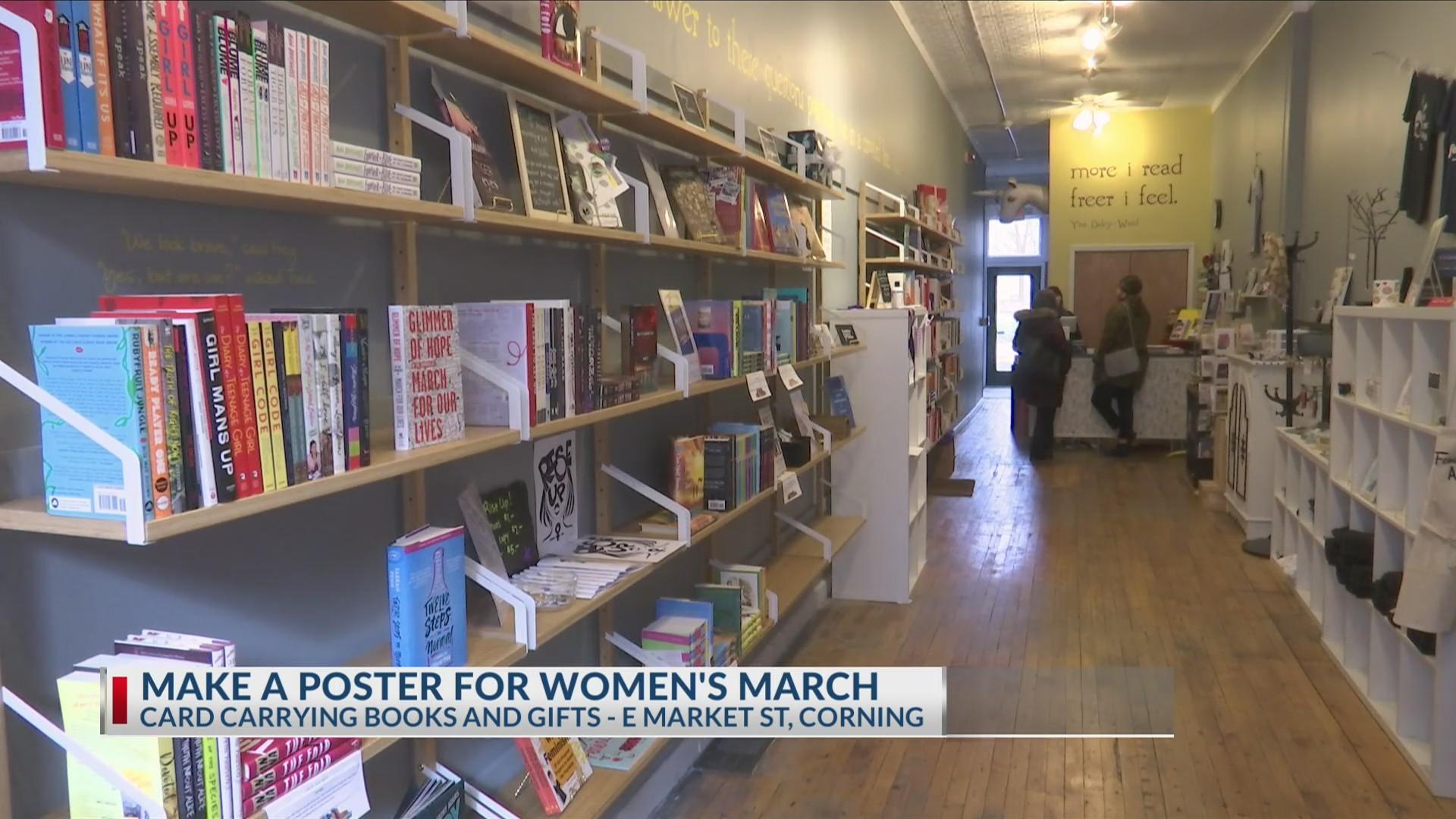 Elmira_Women_s_March_poster_making_event_0_20190116224929