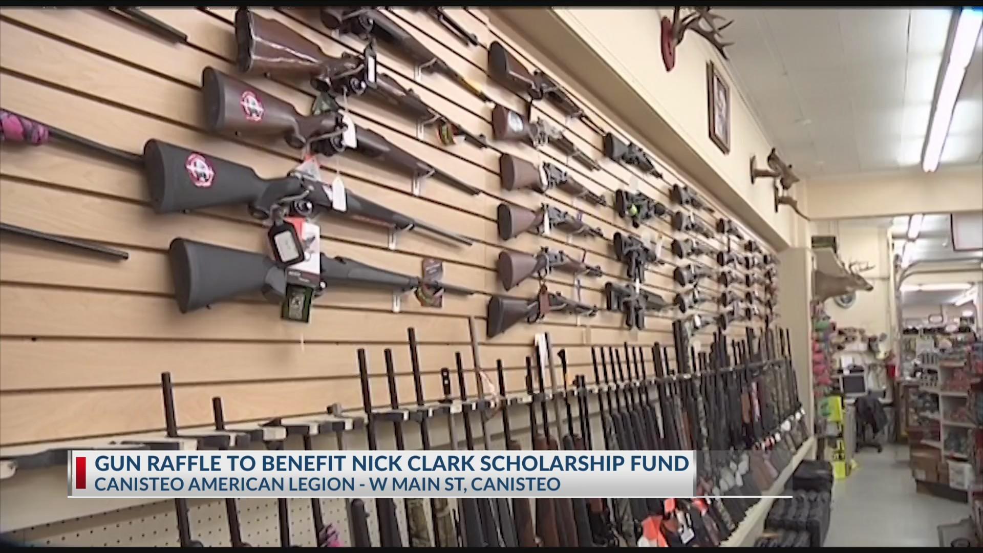 Gun_raffle_to_benefit_Nicholas_Clark_Sch_0_20190115003642