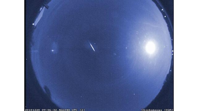 Quadrantid meteor shower_1546523962569.jpg_66457933_ver1.0_640_360_1546534829545.jpg-118809282.jpg