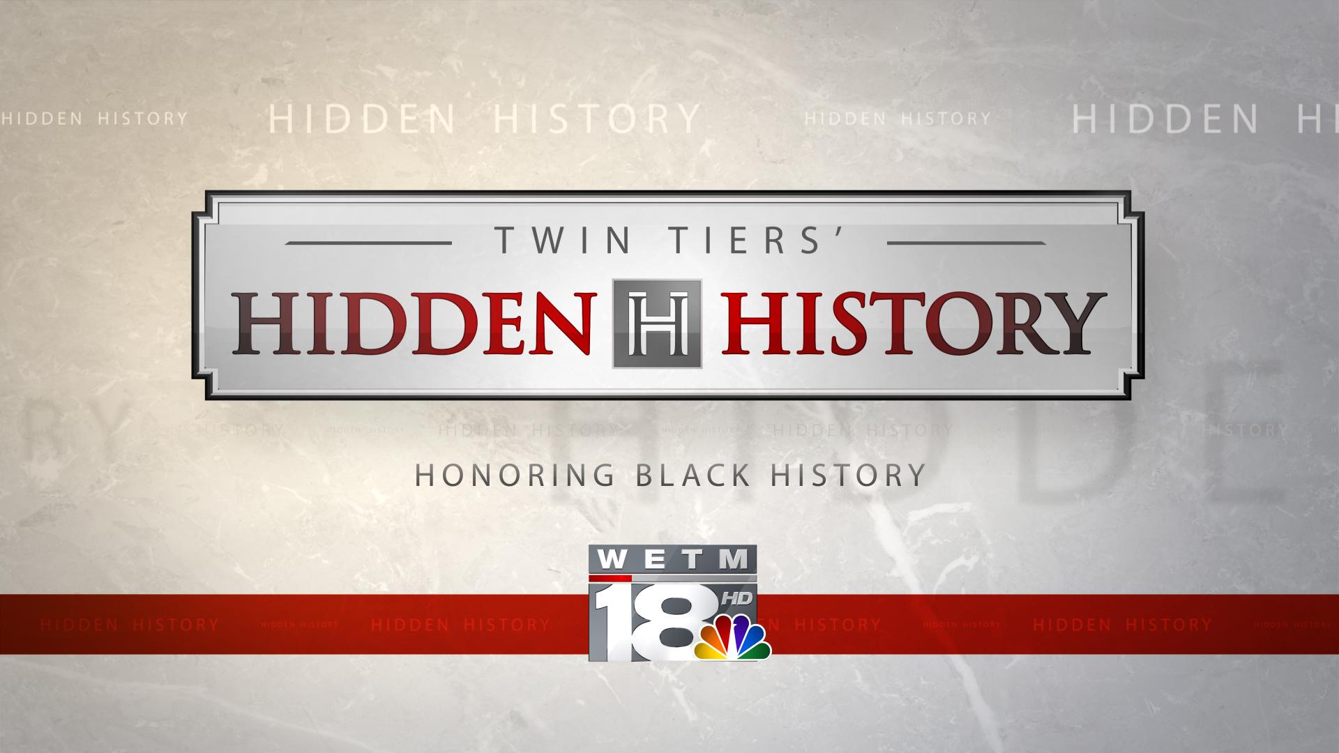 Twin Tiers Hidden History Still_1548731485181.jpg.jpg