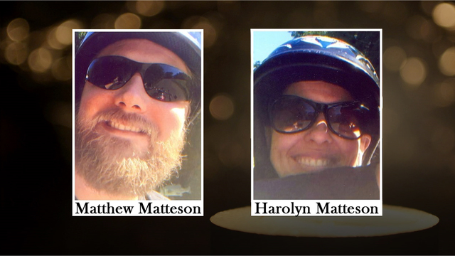 matteson couple_1546550493699.jpg.jpg
