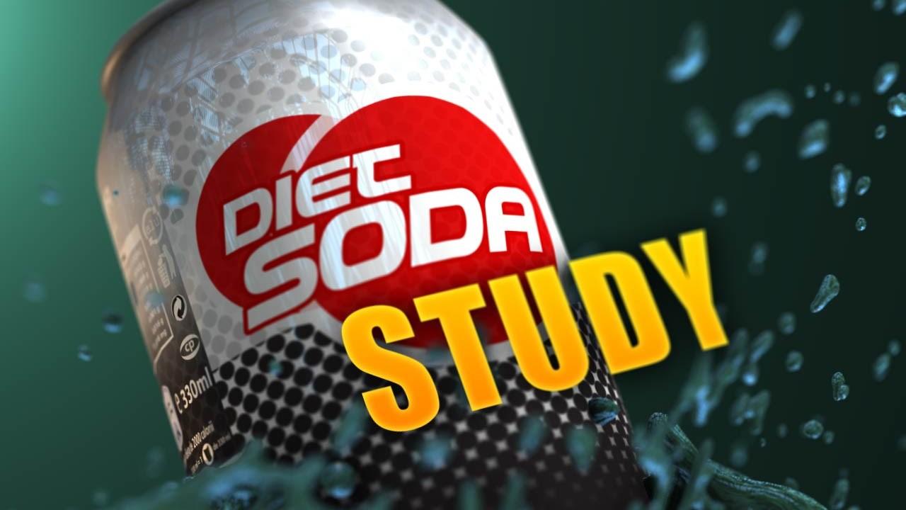 Diet Soda study.jpg