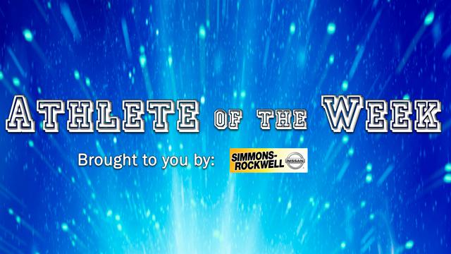 Athlete-of-the-Week_dmb_1550520923722.jpg