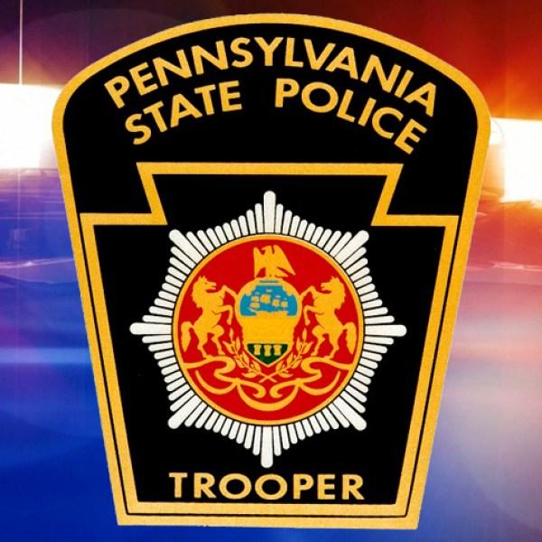 Pennsylvania State Police Patch OTS_1548559552267.jpg.jpg