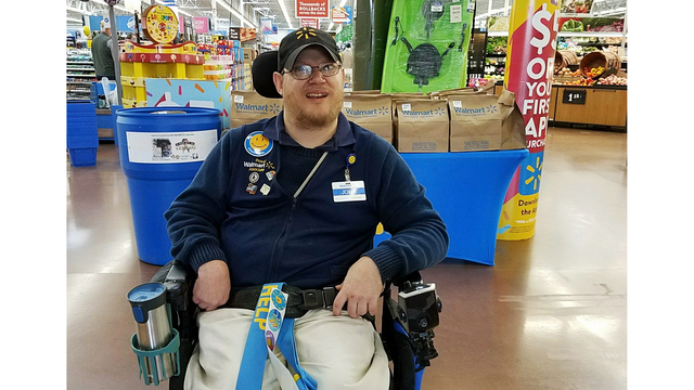 Walmart Disabled Greeters_1551349156147