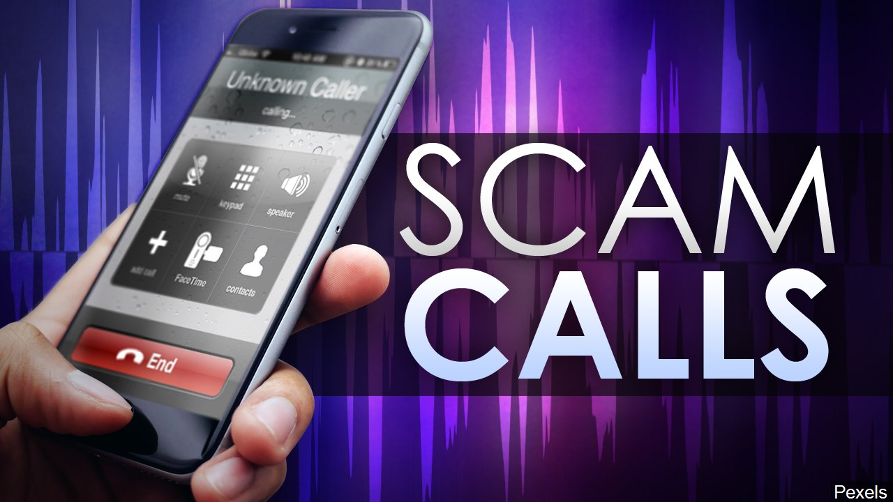 Scam calls.jpg