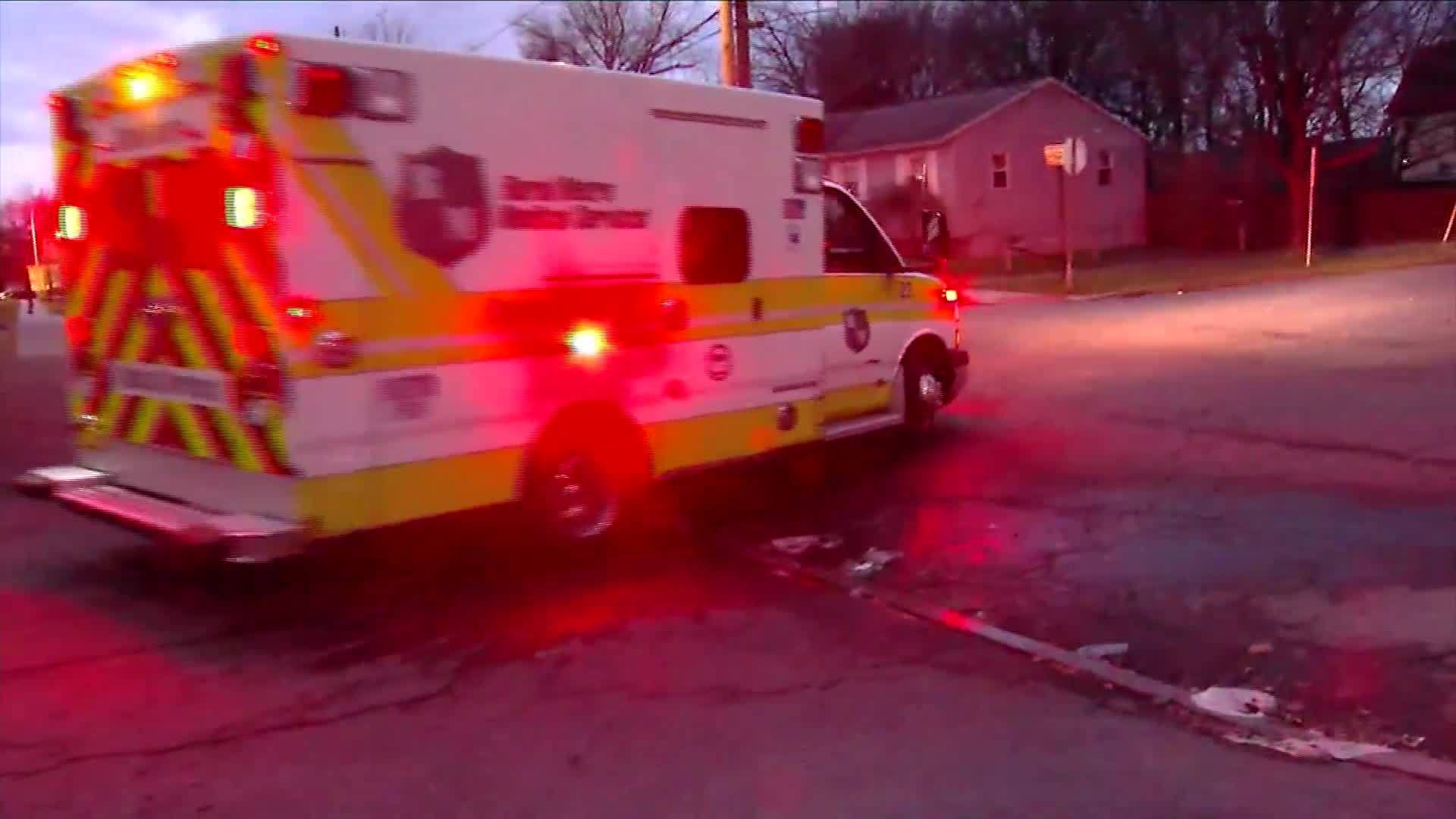 Ambulance_companies_already_strapped_for_2_20190306005316