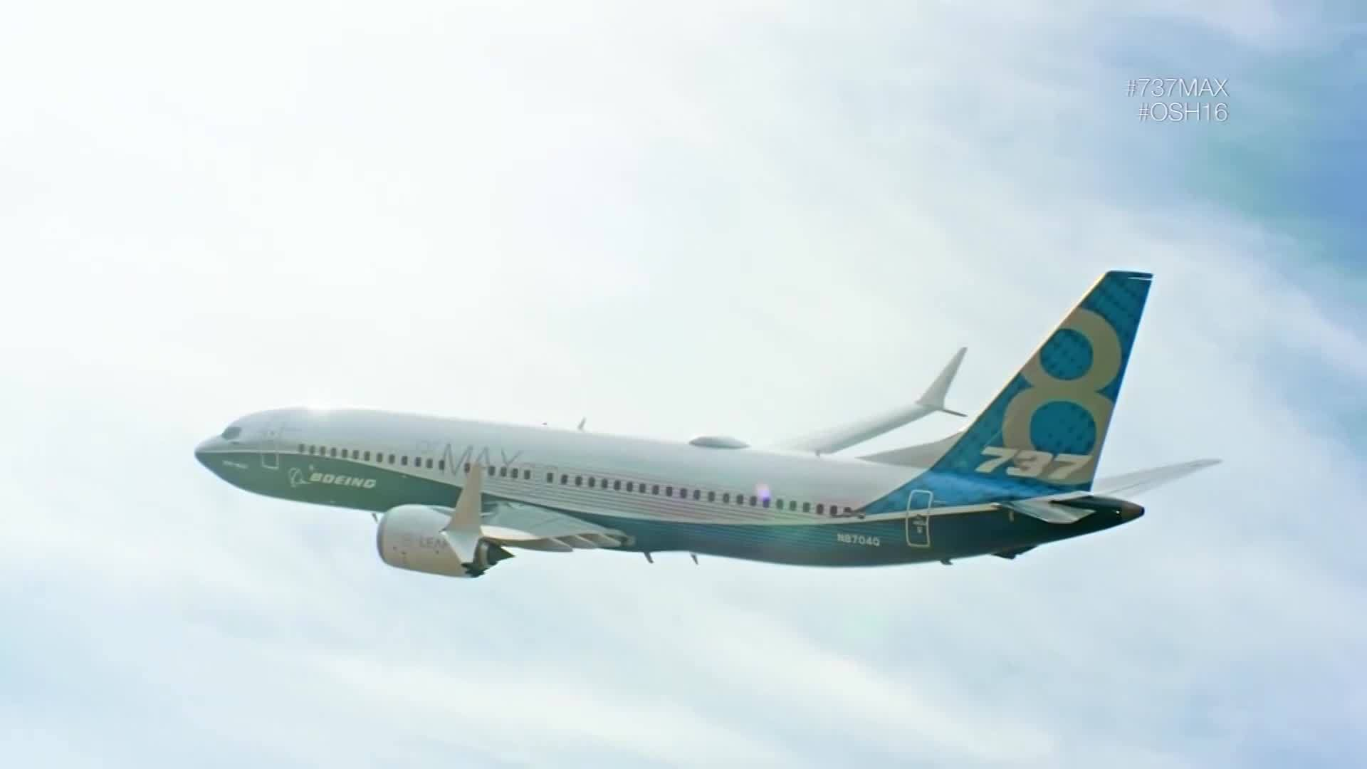 Boeing__FAA_at_center_of_Congress_hearin_6_20190327225419