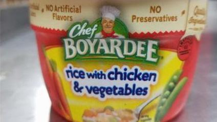 Chef-Boyardee-Recall_1552227552582.JPG_76665943_ver1.0_640_360_1552236945488.jpg_76671572_ver1.0_640_360_1552316264448.jpg