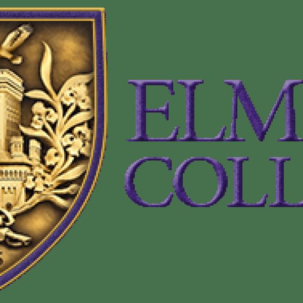 Elmira_shield_type_side_purple_1552491319734.png