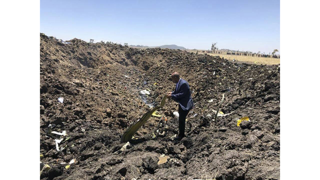 Ethiopia Plane Crash_1552245557614