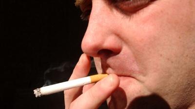 NY Assembly passes bill to raise smoking age to 21
