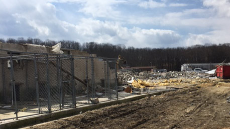 kennel-demolition_1553110973899.jpg