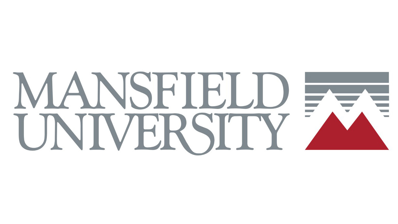 thumbnail_Mansfield-University-logo_1552578137753.jpg