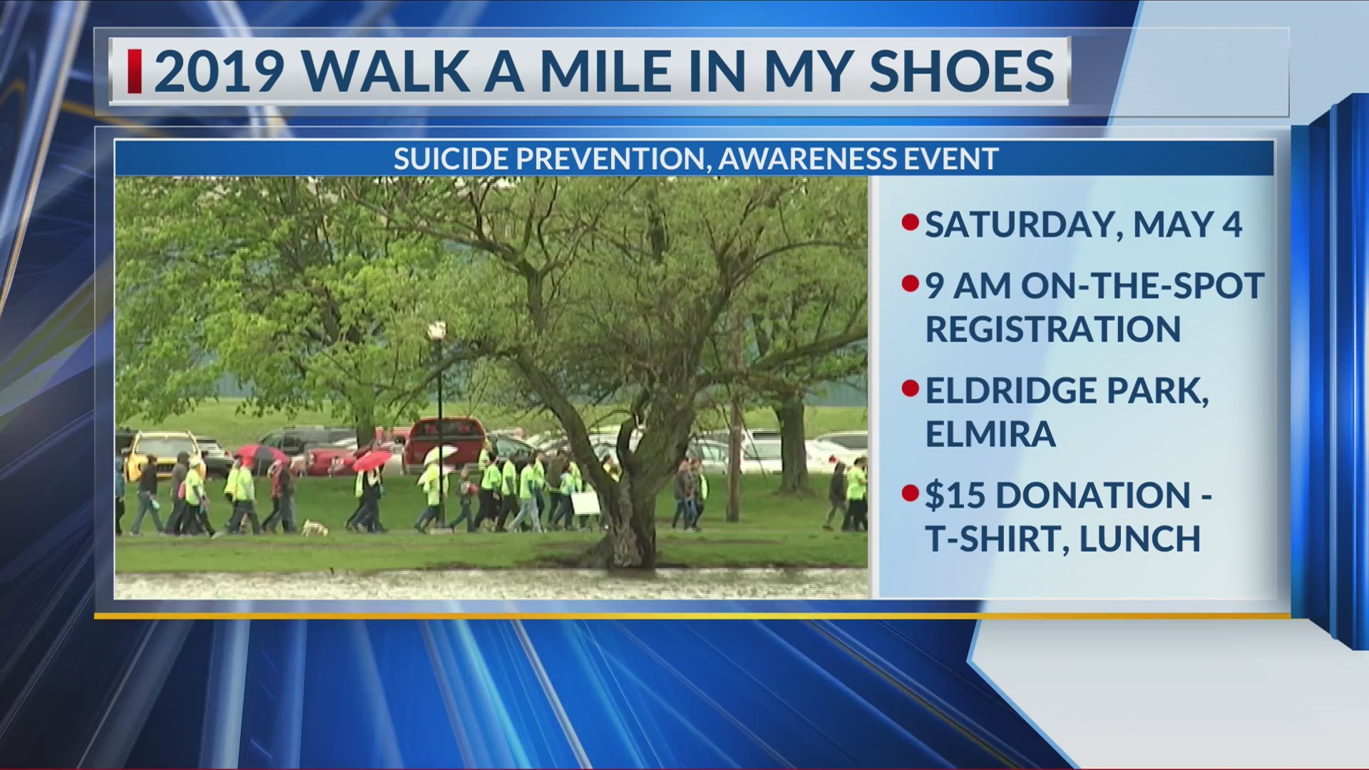 2019_Walk_a_Mile_in_My_Shoes_to_be_held__9_20190425170323