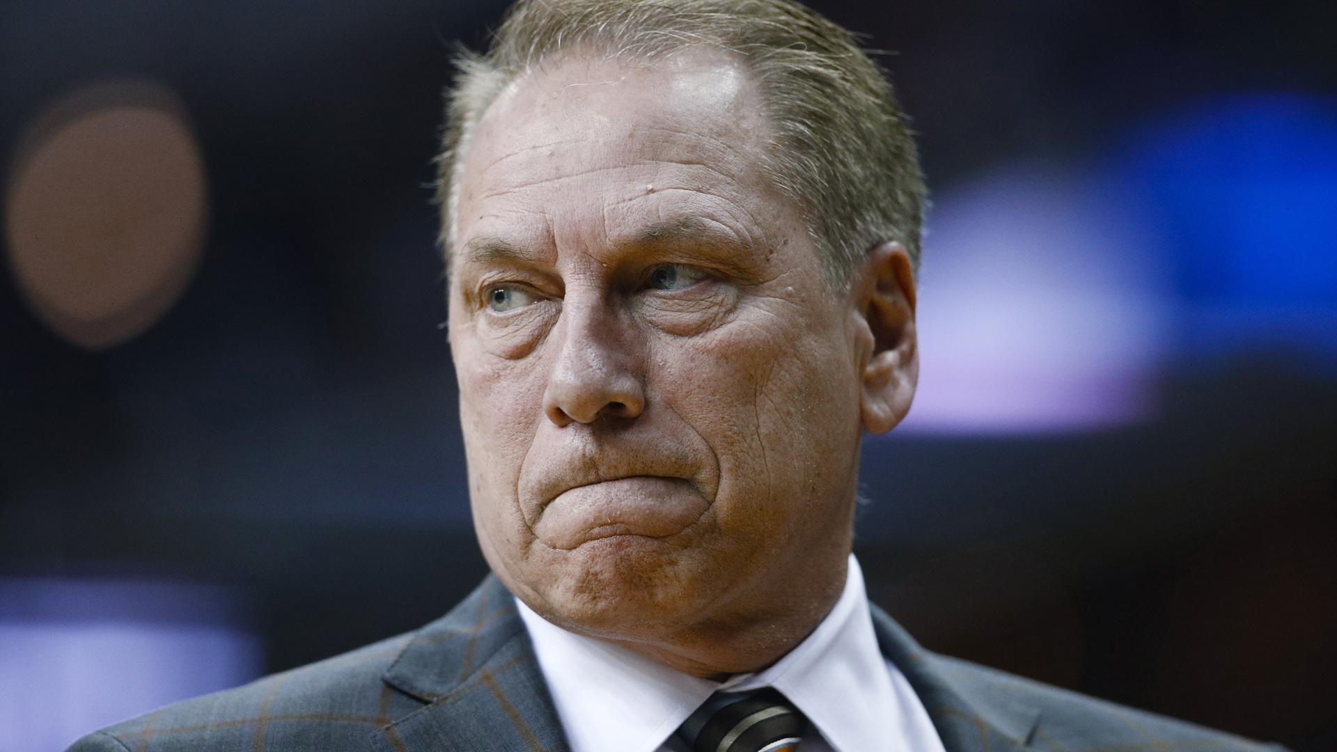 Msu Aims For 3rd Ncaa Title Blue Blood Status
