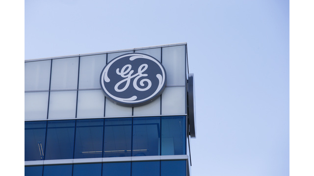 Earns General Electric_1554634381249