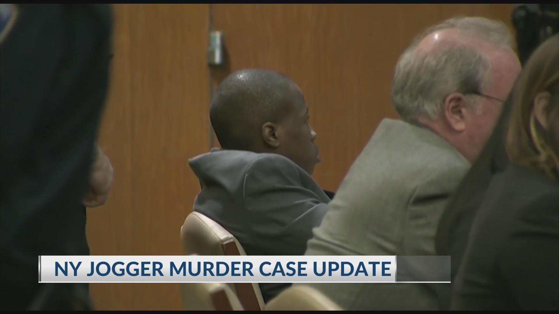 NY_JOGGER_MURDER_CASE_0_20190425035813