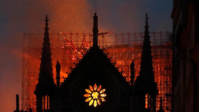 Notre Dame_1555522654314.jpg.jpg