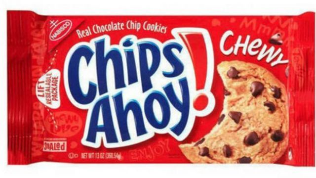 chewy-chips-ahoy_1555410179069_82690085_ver1.0_640_360_1555424570207.jpg