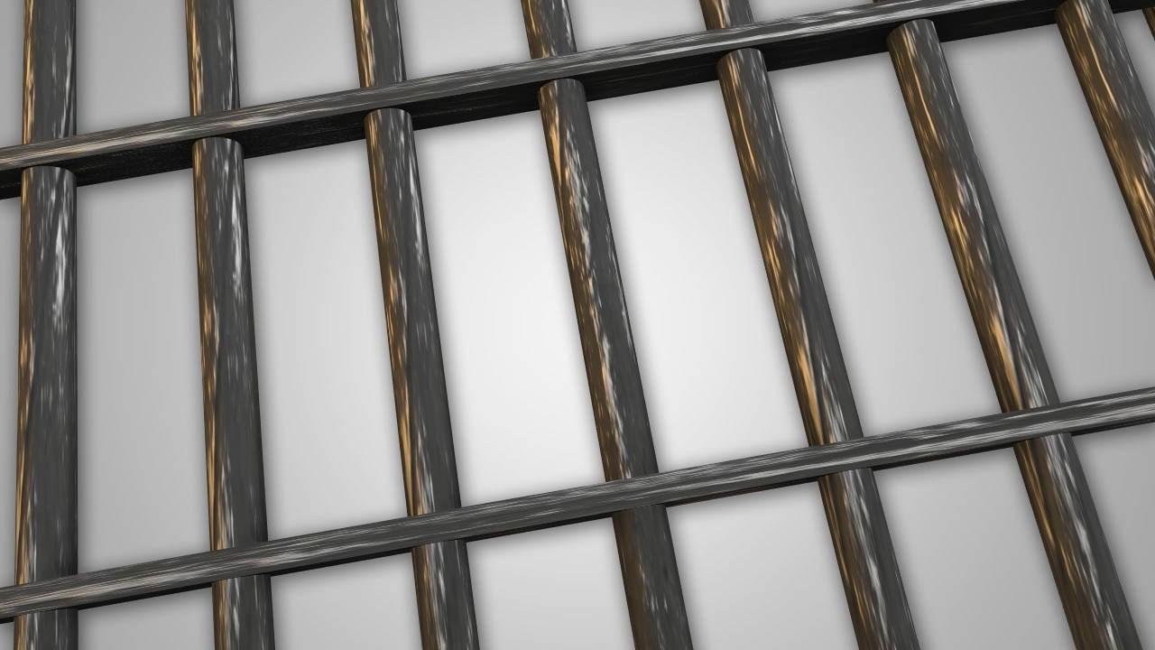 prison_1554636942644.jpg