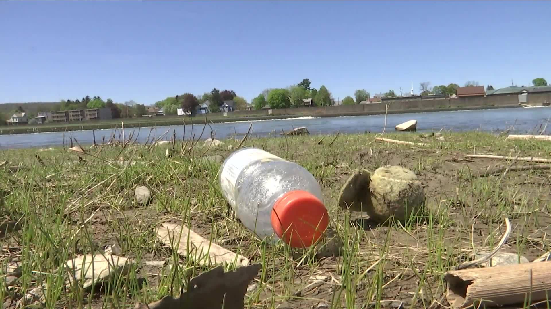 Chemung_River_Cleanup_8_20190508221823