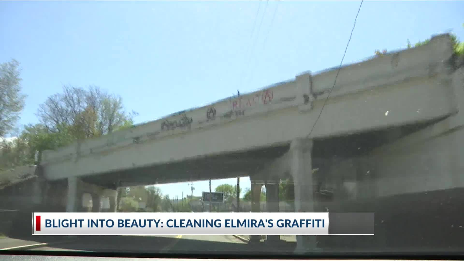 Cleaning_Elmira_s_graffiti_6_20190514213942