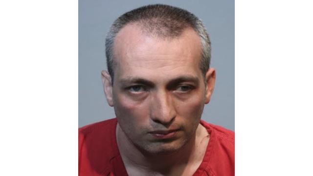 Disney World employee arrested Frederick Pohl_1558686974996.jpg_88888610_ver1.0_640_360_1558720598352.jpg.jpg