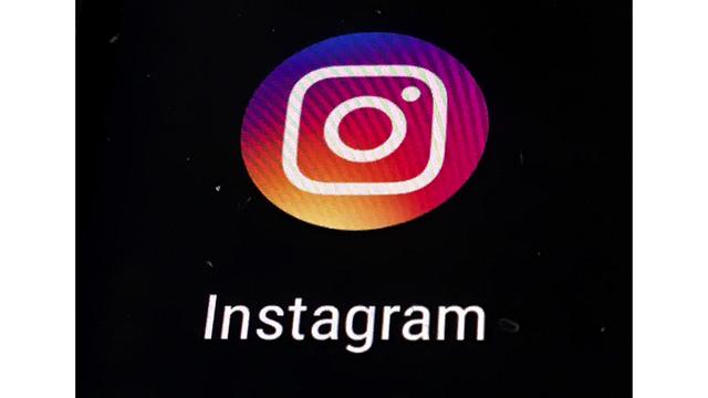 Indonesia Instagram_1556721450173