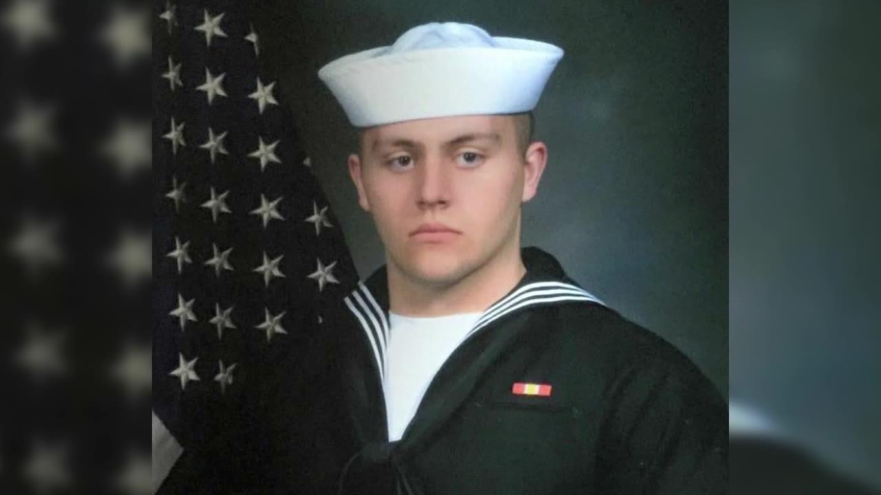 Local_sailor_shot__killed_in_Virginia_10_87096515_ver1.0_1280_720_1557668265942.jpg