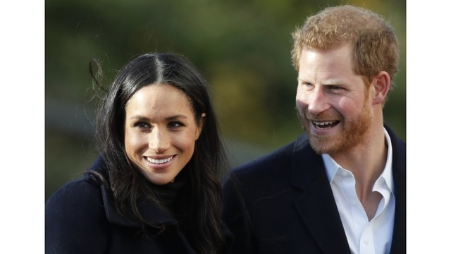 Meghan Markle and Prince Harry_1556982525480.jpg_85979979_ver1.0_640_360_1556984646646.jpg_85987803_ver1.0_640_360_1557065575939.jpg.jpg