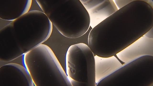 Pills_1557933593853.jpg