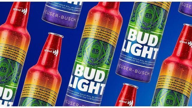 bud light rainbow bottles_1557092867028.JPG_86205315_ver1.0_640_360_1557151619267.jpg_86298453_ver1.0_640_360_1557161611752.jpg.jpg